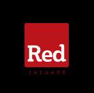RED Tatuapé